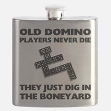 FIN-domino-players-never-die.png Flask