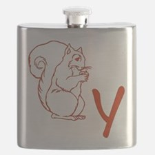 squirrely01.png Flask