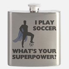 FIN-play-soccer-superpower.png Flask
