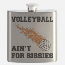 FIN-volleyball-sissies.png Flask