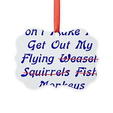 flyingmonkeys01a.png Ornament