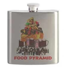 foodpyramid.png Flask
