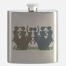 dance01.png Flask