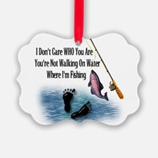 fishing01.png Ornament