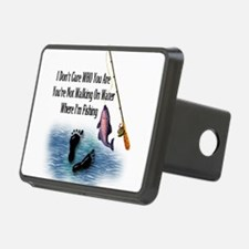 fishing01.png Hitch Cover