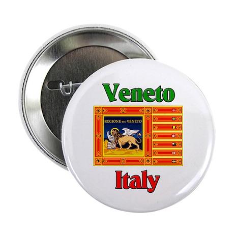 """Veneto 2.25"""" Button (10 pack)"""