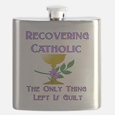 catholic01x.png Flask
