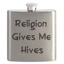 anti_religion01a.png Flask