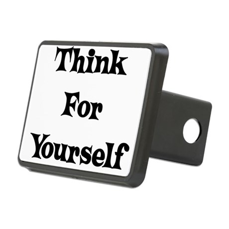 think01a.png Rectangular Hitch Cover