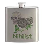 nihilist01.png Flask