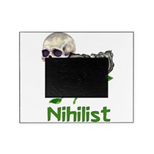 nihilist01.png Picture Frame