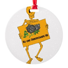 lovebones01.png Ornament