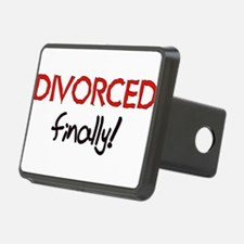 2-divorced01.png Hitch Cover