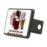 sex01a.png Rectangular Hitch Cover