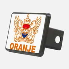 NETHERLANDS E.png Hitch Cover
