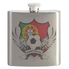 portugal soccer(blk).png Flask