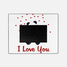 iloveyou02a.png Picture Frame