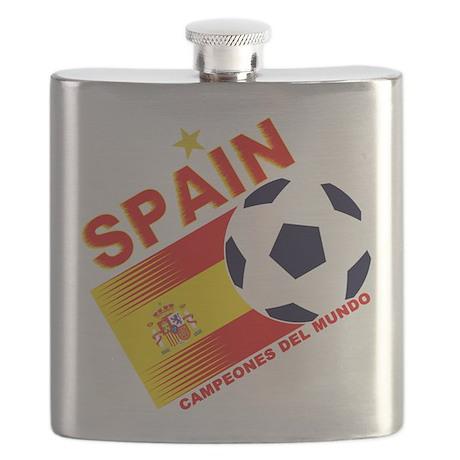 england.png Flask