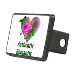 lastromantic01a.png Rectangular Hitch Cover