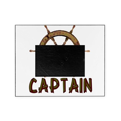 boating_captain01.png Picture Frame