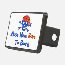 boating_must_have_rum01.png Hitch Cover