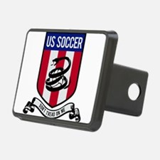 USA(blk).png Hitch Cover