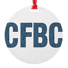 cfbc01.png Ornament