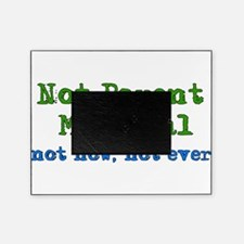 not_parent_material01.png Picture Frame