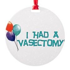 vasectomy01.png Ornament