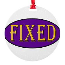 fixed01b.png Ornament
