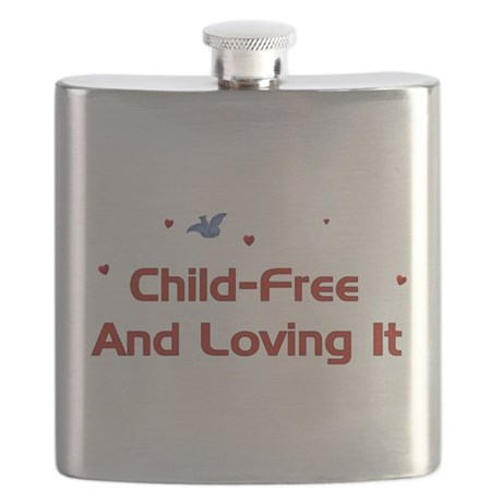 childfree01a.png Flask