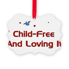 childfree01a.png Ornament