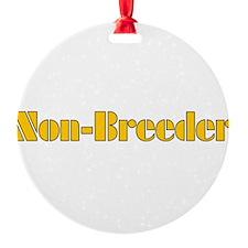 non-breeder01a.png Ornament