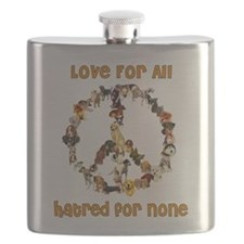 peacedogs01a.png Flask