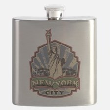 raised inthe bronx.png Flask