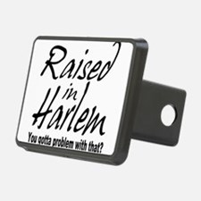 raised inthe bronx.png Hitch Cover