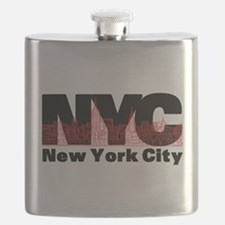 nyc.png Flask