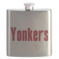 Arthur ave.png Flask