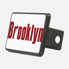 brooklyn(blk).png Hitch Cover