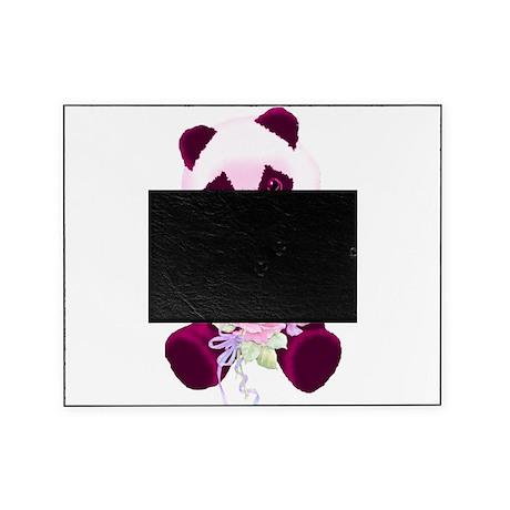 breastcancer02.png Picture Frame