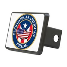 puerto rico.png Hitch Cover