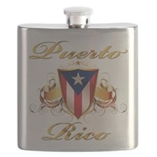 puerto rico.png Flask