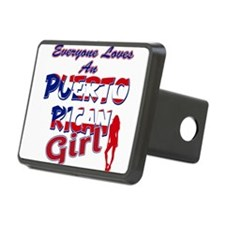 PR shield.png Hitch Cover