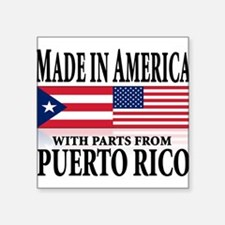 made in america w-Puerto rican parts.png Square St