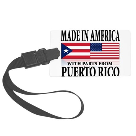 made in america w-Puerto rican parts.png Large Lug