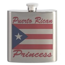 PR shield.png Flask
