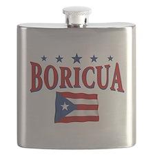 boricua.png Flask