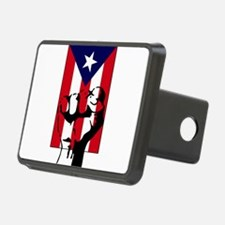 Boricua.png Hitch Cover