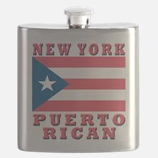 new york Puerto rican.png Flask