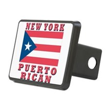 new york Puerto rican.png Hitch Cover
